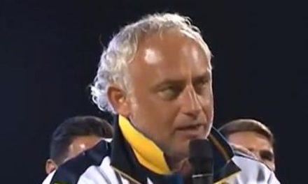 Cremonese-Salernitana: Mandorlini vs Curva Sud Siberiano