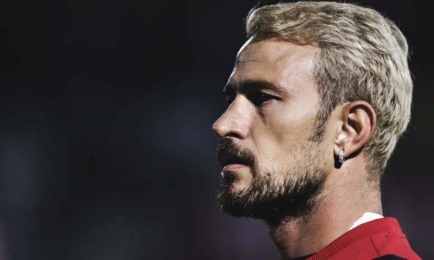 Serie C, Floro Flores nel recupero frena il Catania!
