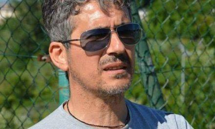 """Pol. Puglianello, Ds Rossano: """"Nessun giocatore ha spinto per Facchino, Scagliarini non ci dava serenità"""""""