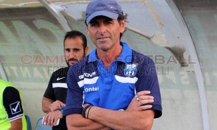 Don Guanella ritorno al futuro: torna Di Sarra