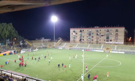 Juve Stabia – Monopoli 2-1, la sintesi: arriva la sesta vittoria di fila per le vespe