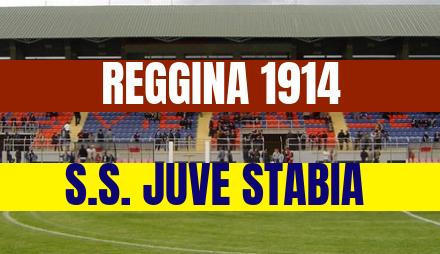 Reggina – Juve Stabia, sintesi del match: Il tabù Reggina non viene sfatato ma il primo posto viene raggiunto