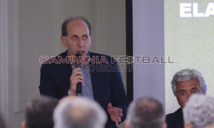 Juniores Regionale, polemica sui criteri di composizione del girone C: il Casoria valuta il ritiro