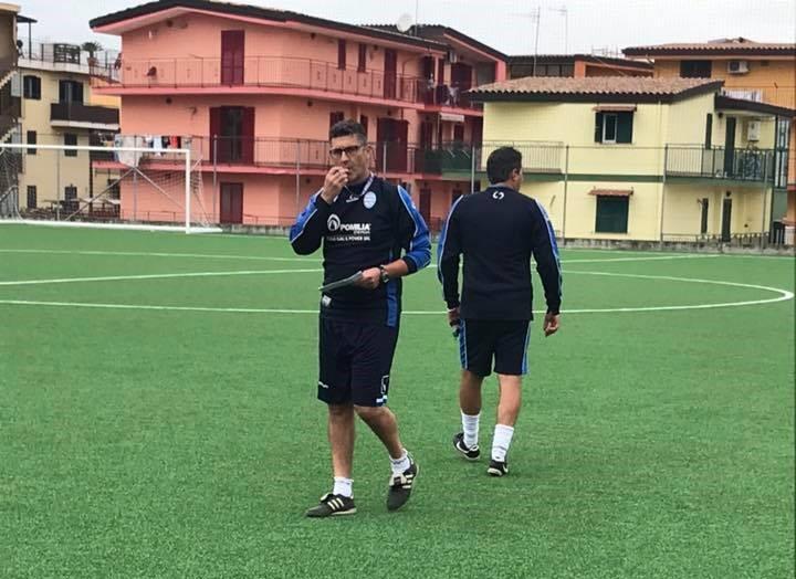 """La proposta di Cioffi: """"Dare agli allenatori la possibilità di svincolarsi a dicembre"""""""