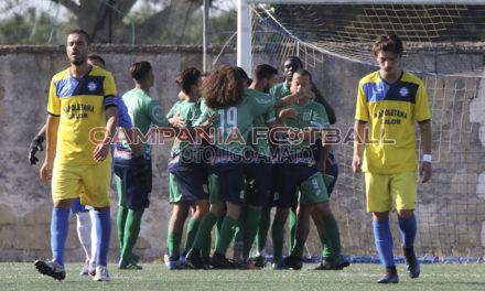CALCIOMERCATO | Ufficiale, l'Afro Napoli tessera un attaccante portoghese