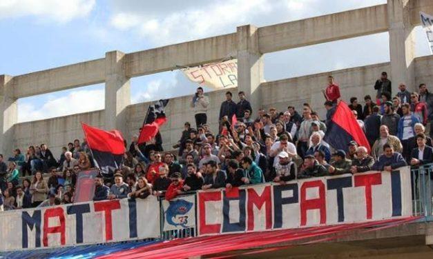 Torna il calcio a Durazzano: si riparte dalla Terza Categoria, ecco con quale denominazione…