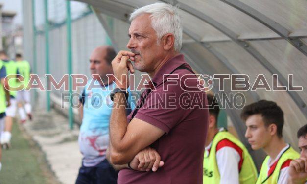 UFFICIALE – Promozione, Virtus Goti: un innesto e 2 conferme