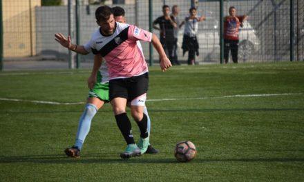 Coppa Italia Promozione | Il Vitulazio parla Russo: 4-0 all'Edilmer Cardito