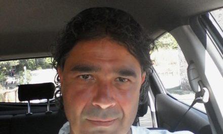 Tragedia a Policastro, ex calciatore Serie C muore durante una partita di calcetto