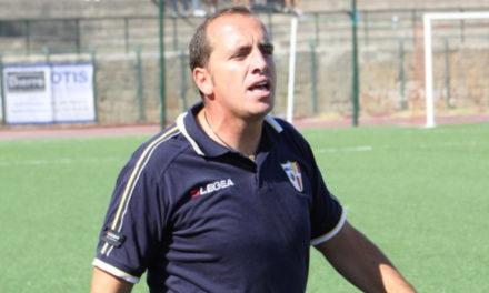 Castrovillari made in Campania: Sasà Marra è il nuovo allenatore