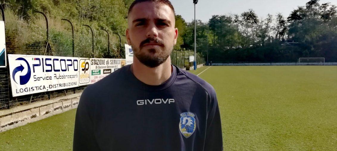 Mercato, San Giorgio boom: arriva un attaccante dal Gladiator!