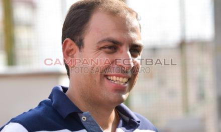 CALCIOMERCATO| Promozione, Torrese: Magliacano mette a segno un colpo da novanta