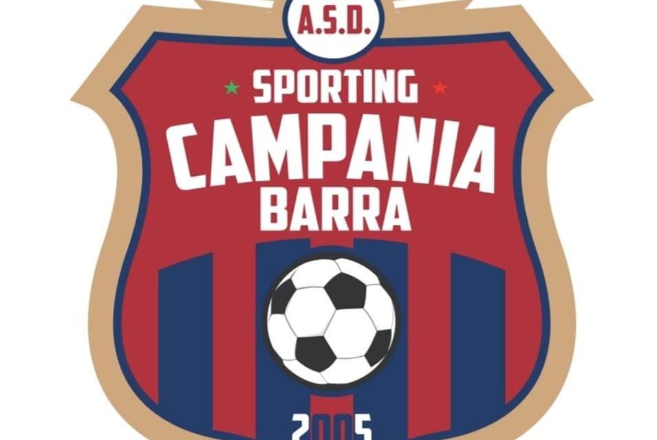 Sporting Campania, ecco il primo rinforzo: ingaggiato il regista Ottaiano