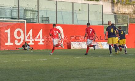 Foto| Promozione Girone B | Torrese – Or. Don Guanella (2-1)