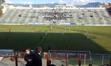 Serie C, Paganese estranea alla vittoria: passa anche la Reggina!