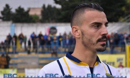 Serie D, Turris: colpo in difesa, in arrivo un centrale ex Savoia