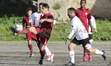 Calciomercato, Promozione: primo colpo messo a segno dalla Maddalonese