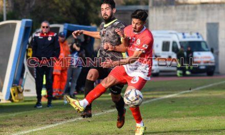 Presentazione serie D girone I: Nocerina-Portici gran derby campano, Turris ostacolo Cittanovese