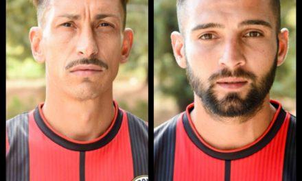 Calciomercato, Castrovillari: rescindono due calciatori campani