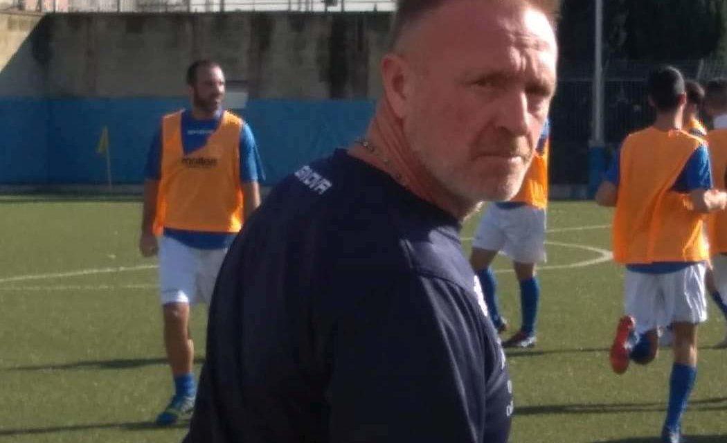 PRIMA CATEGORIA | Loasses al 90' decide il big match di Pianura