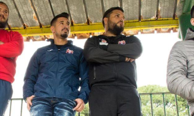 """Caos Sporting Campania, Manzella e Paladino addio di rabbia e delusione: """"Non scendiamo a compromessi con nessuno, c'è stata poca professionalità da parte della società"""""""