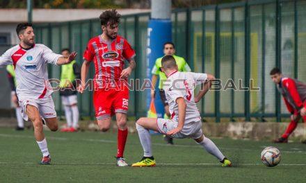 Presentazione Promozione girone D: Angri e Pontecagnano trasferte thriller, derby picentino a Giffoni Valle Piana