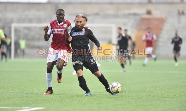 Il Portici cede in casa con la capolista: il Bari passa 0-3