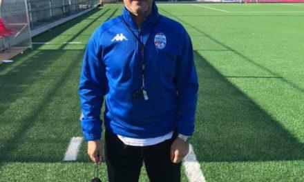 UFFICIALE | Serie D, Pomigliano: nominato il nuovo allenatore