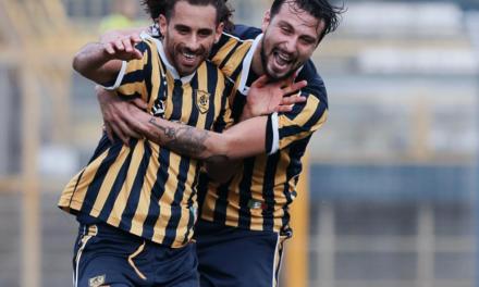 Juve Stabia – Siracusa: Mastalli sfida Viola ed Elia per una maglia da titolare, fuori Vazquez nuovamente negli ospiti