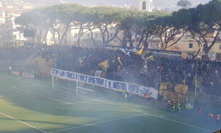 Le pagelle di Juve Stabia – Siracusa: Carlini ed Elia danno spettacolo