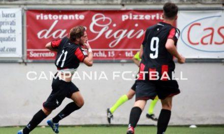 Calciomercato, Costantino torna in Campania: ad un passo dalla firma con un club di D!