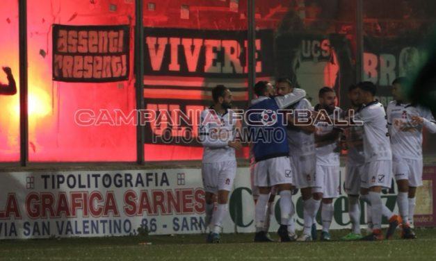 Calciomercato, Gragnano: in arrivo un difensore dal Savoia !