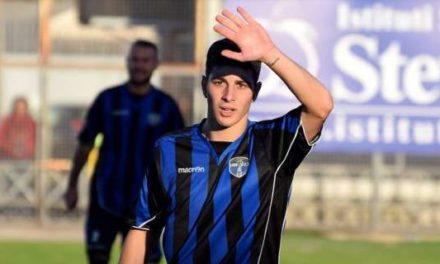 CALCIOMERCATO | Serie D, Vis Artena: in arrivo un forte centrocampista dal Latina