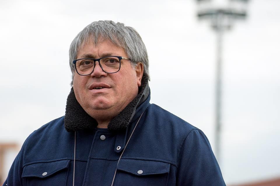 ESCLUSIVA CF | Villa Literno: ecco chi sarà il nuovo allenatore