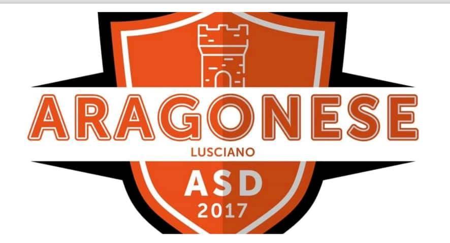 Seconda Categoria, Aragonese: il 2019 comincia con una sconfitta