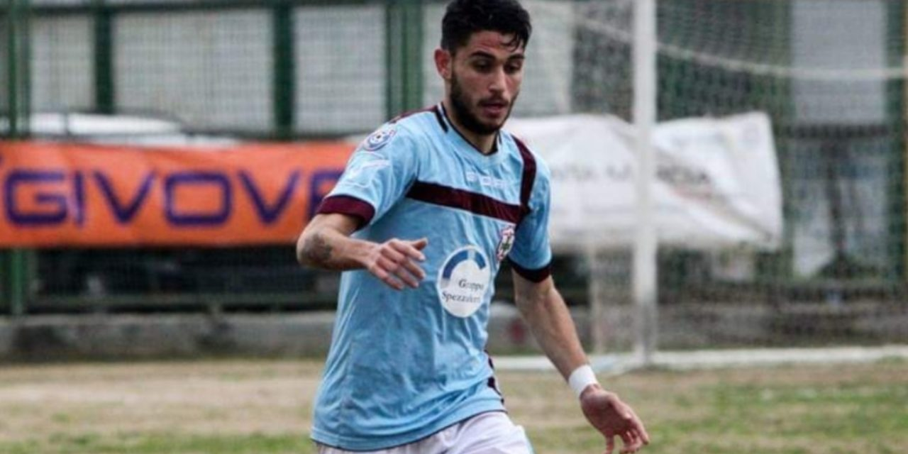 UFFICIALE | Real Frattaminore, altro colpo nel segno dei Ciocia: arriva Rocco