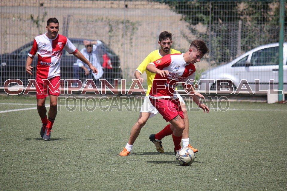 Presentazione Promozione girone A: derby ad alta quota a Sant'Agata, che scontro al Tavoletta!