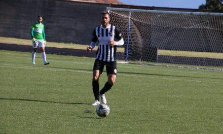 Calciomercato, UFFICIALE: Simonetti ha firmato per la Palmese
