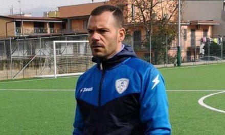 Calciomercato: svincolato un esperto centrocampista centrale