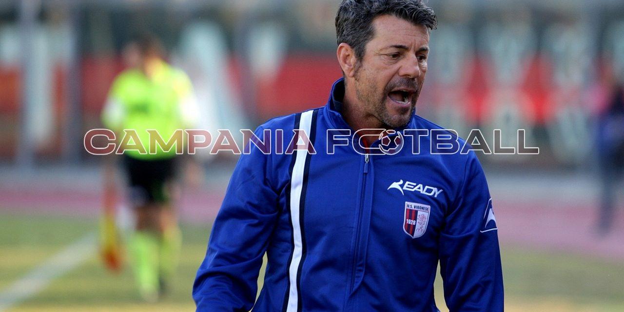 Serie D, Savoia: scelto il nuovo allenatore!