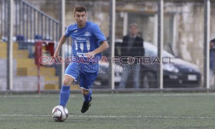 Calciomercato, blitz Ischia: si punta forte su un esperto centrocampista!