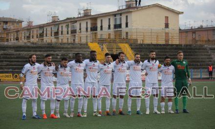 """Serie D, Savoia in """"Croce"""": il Taranto vince al 92′!"""