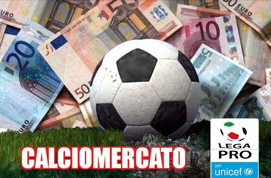 Calciomercato Serie C Girone C Reggina Regina Del Mercato Invernale Ottimo Lavoro Da Parte Anche Di Rieti Rende E Virtus Francavilla Campania Football