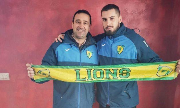 Calciomercato, Mons Militum: firma un esperto difensore!