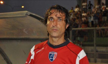 Pomigliano, un allenatore è in pole position