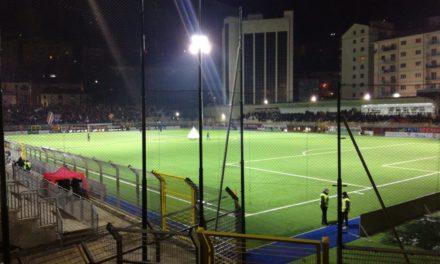 La sintesi di Potenza – Juve Stabia 0-0: partita dai due volti ma le vespe mantengono l'imbattibilità