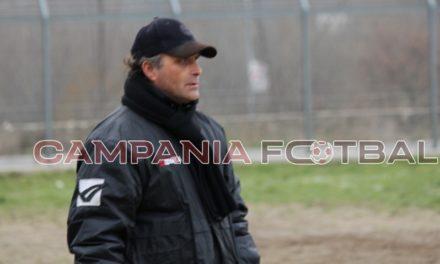 Promozione, il Club Ponte per la salvezza si affida a Piccoli