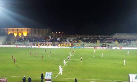 Finale di Coppa Italia Eccellenza: scelta la sede