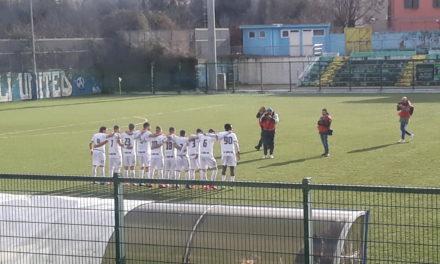 LIVE   Serie D Girone H, Savoia-Bitonto