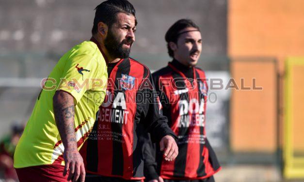Punto Promozione girone D: Angri mantiene la vetta, manita Buccino e Sanmaurese, Giffonese e Rocchese che colpacci!